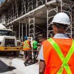 O aprimoramento das condições de saúde e segurança do trabalho é uma cruzada