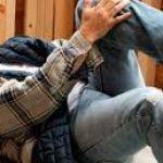 MT registra por dia cerca de dez fraturas em ambiente de trabalho