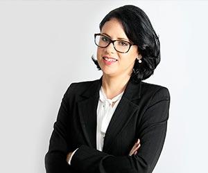 Palestrante Kelly Colombo