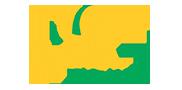 Sipat Palestras – Palestras formato show com  teatro e mágicas para sipat. Atendemos SIPAT e SIPATR com espetáculos de saúde e segurança do trabalho em todo território nacional.